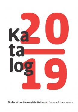 Katalog WUL_V-2019
