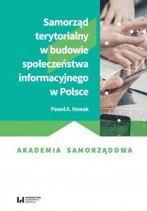 nowak_samorzad_terytorialny