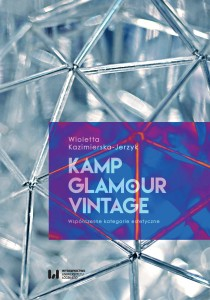 kazimierska-jerzyk_kamp_glamour_vintage
