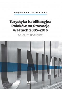 sliwerski_turystyka_habilitacyjna