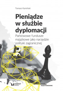 kaminski_pieniadze_w_sluzbie_dyplomacji