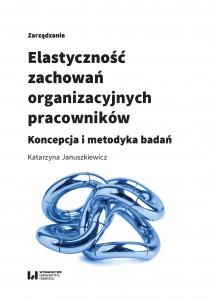 januszkiewicz_elastycznosc_zachowan