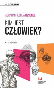 OKLADKA_Heschel_krzywe_DRUK
