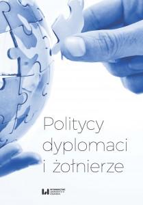politycy_dyplomaci