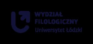 logo_filolog_ul_h_pl_rgb
