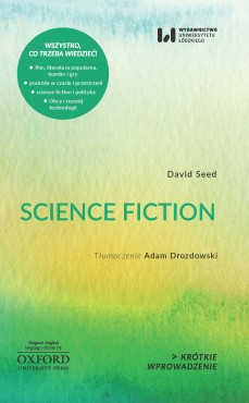 science_fiction-