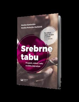 tabu_mockup (1)
