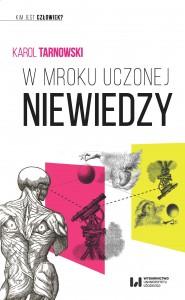 tarnowski_w_mroku_uczonej