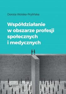 wolska-prylinska_wspoldzialanie