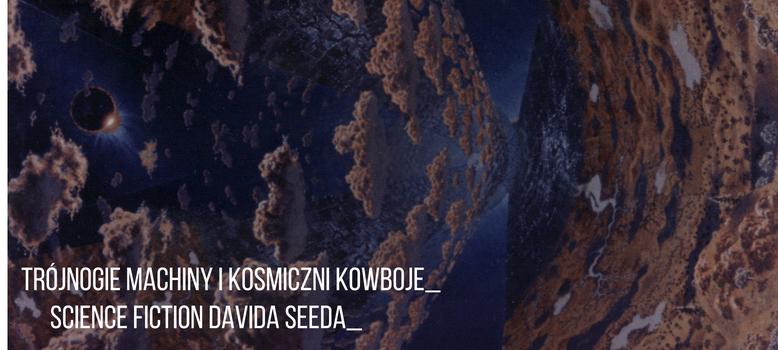 David seed_
