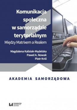 OKŁADKA_Kalisiak-Mendelska