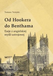 Tulejski_od_hookera_do_benthama