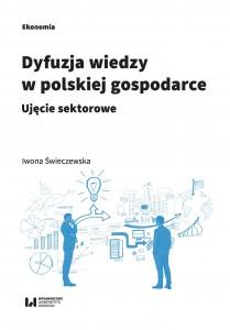 swieczewska_dyfuzja_wiedzy