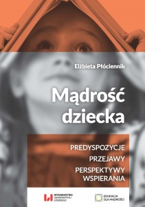 plociennik_madrosc_dziecka