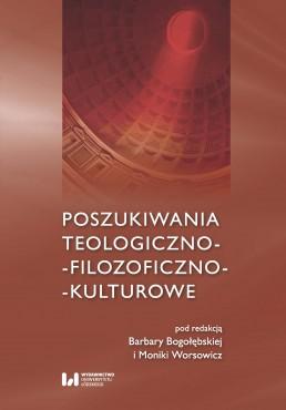 bogolebska_poszukiwania_teologiczno