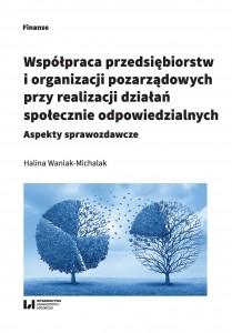 waniak-michalak_wspolpraca_przedsiebiorstw