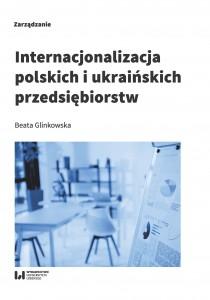 glinkowska_internacjonalizacja_polskich