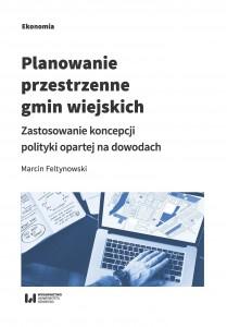 feltynowski_planowanie_przestrzenne