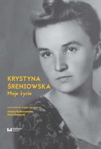 Sreniowska_Moje_zycie-okl