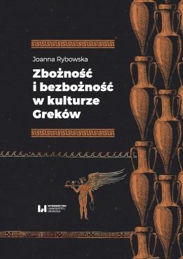 rybowska_zboznosc_i_bezboznosc