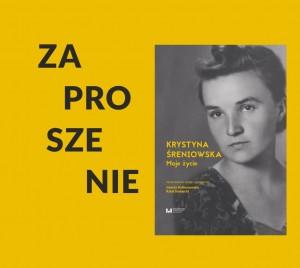 sreniowska-zaproszenie-e1528782150683