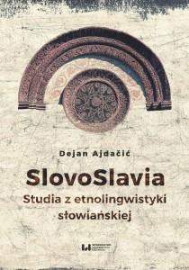 ajdacic_slovoslavia