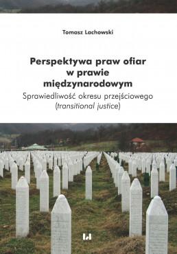 lachowski_perspektywa_praw_ofiar