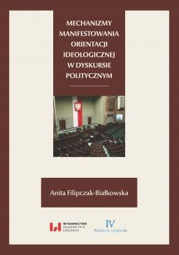 OKLADKA_Filipczak_DRUK