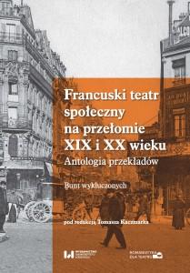 kaczmarek_francuski_teatr