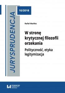 OKLEJKA_