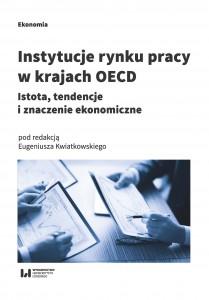 kwiatkowski_instytucje_rynku_pracy
