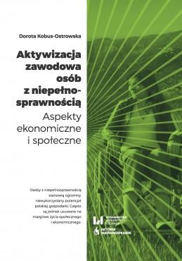 kobus_ostrowska_aktywizacja_zawodowa