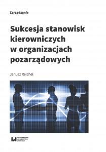 reichel_sukcesja_stanowisk