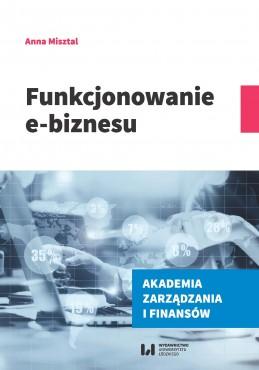 misztal_funkcjonowanie_e-biznesu