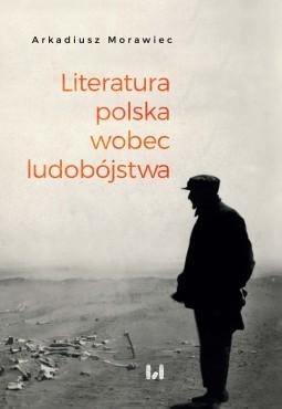 Morawiec_literatura_polska_wobec_ludobojstwa