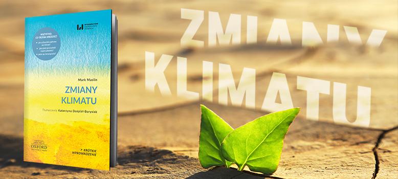 ZMIANY_KLIMATU_778x350_liscie