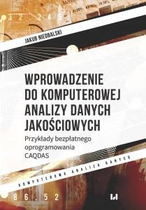 niedbalski_wprowadzenie_do_komputerowej