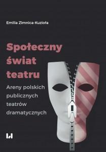 zimnica_kuziola_spoleczny_swiat_teatru