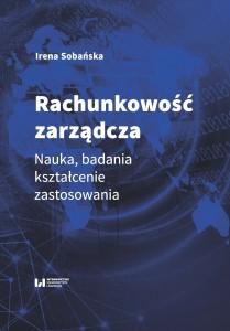 sobanska_rachunkowosc_zarzadcza