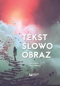 mikula_tekst_slowo_obraz