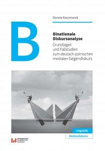 kaczmarek_binationale