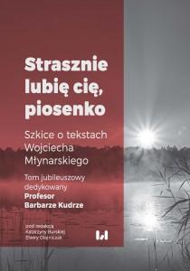 burska_strasznie_cie_lubie_piosenko