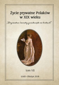 OKLADKA_KITA_Zycie_prywatne_t7_druk