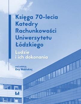 walinska_ksiega_70_lecia