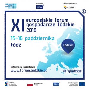 baner EFG2018_pl_kwadrat