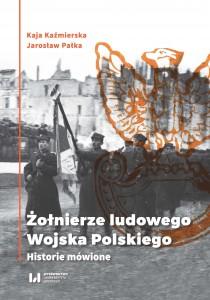 kazmierska_palka_zolnierze_ludowego_WP_