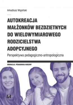 wąsiński_autokreacja