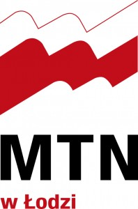 MTN_logo__skrocona_kolor