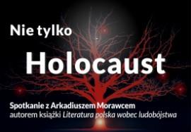 Morawiec aktualnosci
