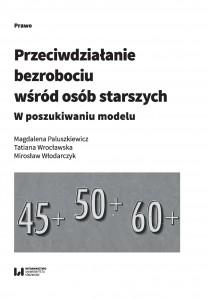 paluszkiewicz_przeciwdzialanie_bezrobociu